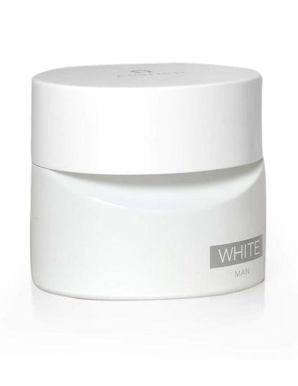 Picture of Aigner White for Men Eau de Toilette 125mL