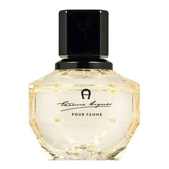 Picture of Aigner Pour Femme Eau de Parfum 100mL