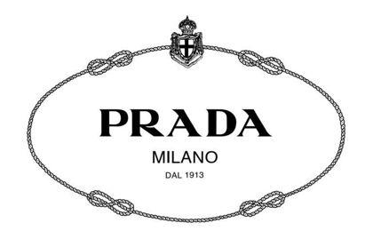 Picture for manufacturer PRADA