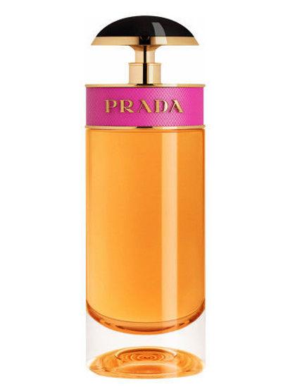 Picture of Prada Candy for Women Eau de Parfum 80mL
