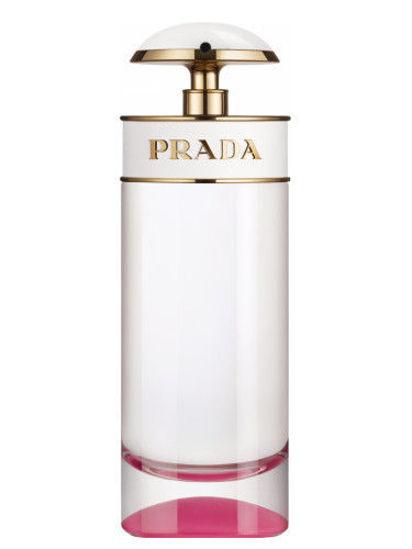 Picture of Prada Candy Kiss for Women Eau de Parfum 80mL