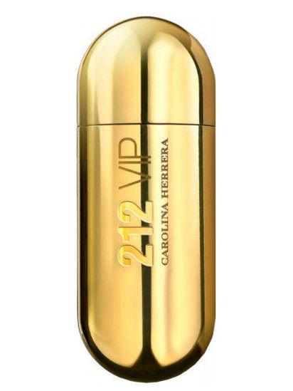 Buy Carolina Herrera 212 VIP for Women Eau de Parfum 80mL Online at low price