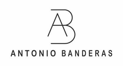 Picture for manufacturer ANTONIO BANDERAS