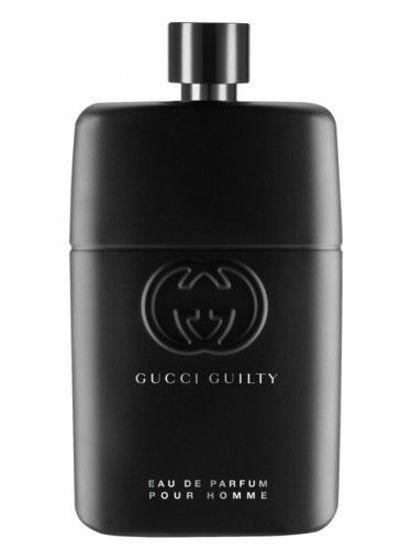 Picture of Gucci Guilty Pour Homme Eau de Parfum 150mL