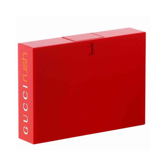 Buy Gucci Rush for Women Eau de Toilette 30mL Online at low price
