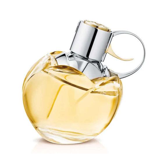 Picture of Azzaro Wanted  Girl Eau de Parfum 80mL