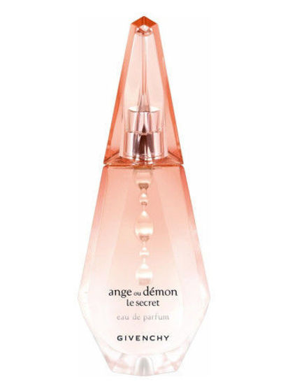 Picture of Givenchy Ange Ou Demon Le Secret for Women Eau de Parfum 100mL