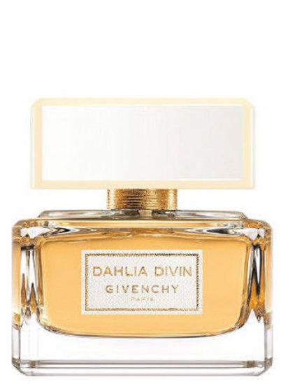 Picture of Givenchy Dahlia Divin for Women Eau de Parfum 75mL