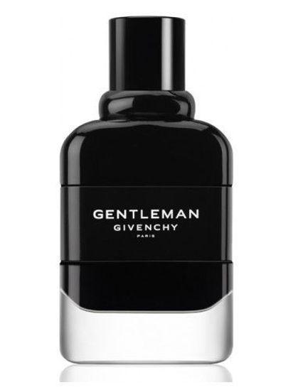 Picture of Givenchy Gentleman Eau de Parfum 100mL