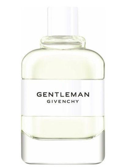 Picture of Givenchy Gentleman Cologne Eau de Toilette 100mL