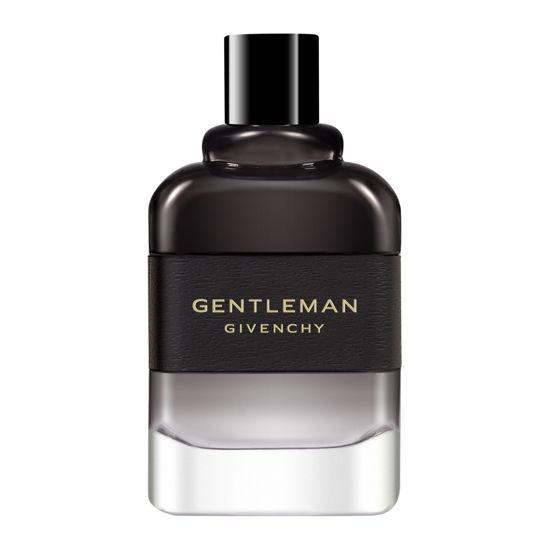 Picture of Givenchy Gentleman Boisee Eau de Parfum 100mL