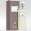 Picture of Givenchy Xeryus for Men Eau de Toilette 100mL