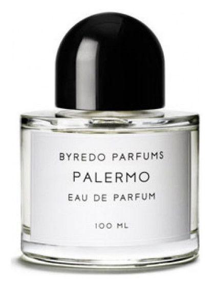 Buy Byredo Palermo for Women Eau de Parfum 100mL Online at low price