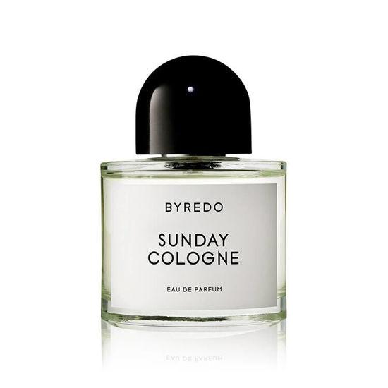 Picture of Byredo Sunday Cologne Eau de Parfum 100mL