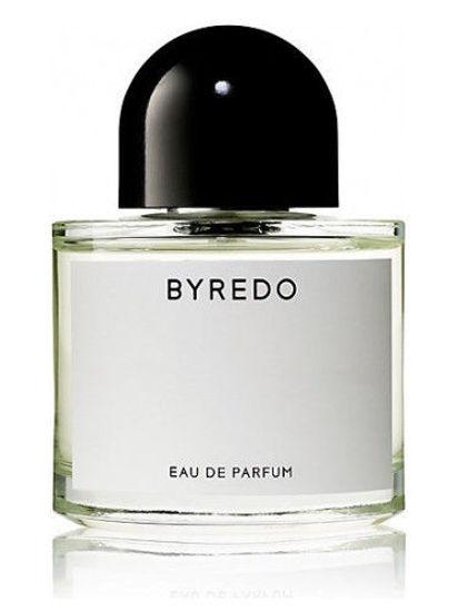 Picture of Byredo Eau de Parfum 100mL