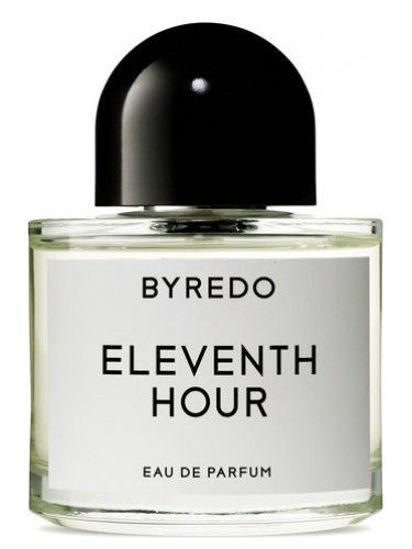 Picture of Byredo Eleventh Hour Eau de Parfum 100mL