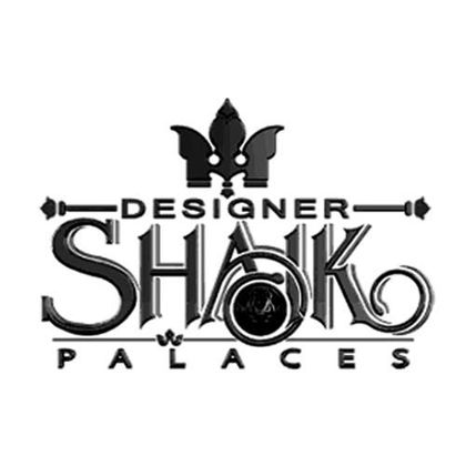 Picture for manufacturer Palaces Of Designer Shaik