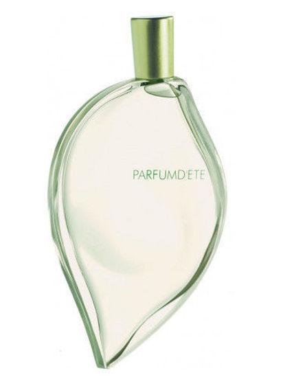 Picture of Kenzo Parfum D'Ete for Women Eau de parfum 75mL