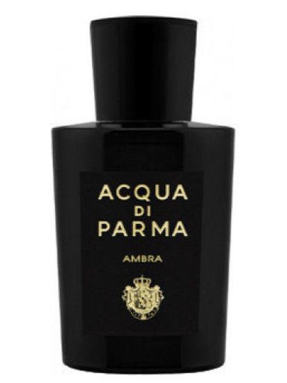 Picture of Acqua di Parma Ambra Eau de Parfum 180mL