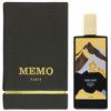 Buy Memo Art Land Tiger's Nest Eau de Parfum 75mL Online at low price