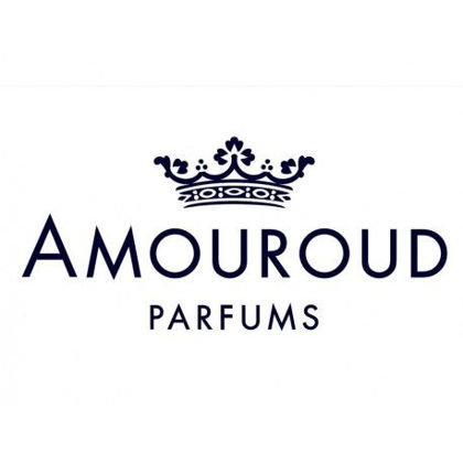 Picture for manufacturer AMOUROUD