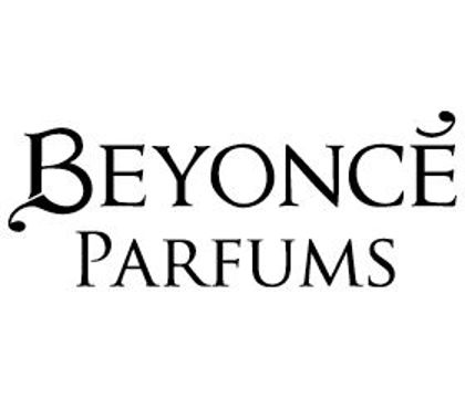 Picture for manufacturer BEYONCE