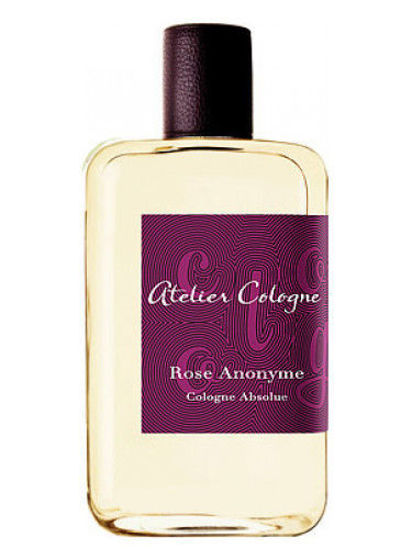 Picture of Atelier Cologne Rose Anonyme 100mL