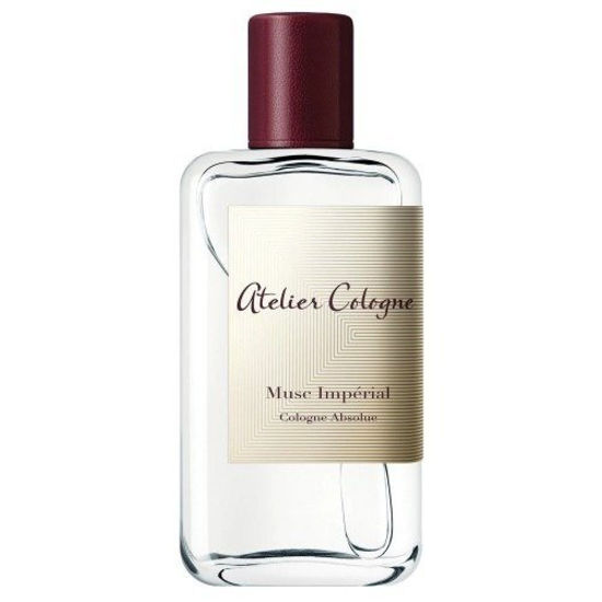 Picture of Atelier Cologne Musc Imperial Absolue Pure Perfume 100mL
