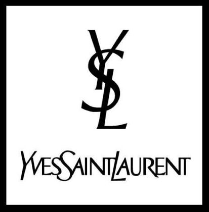 Picture for manufacturer Yves Saint Laurent