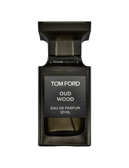 Picture of Tom Ford Oud Wood Eau de Parfum 50mL