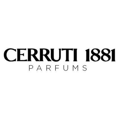 Picture for manufacturer CERRUTI