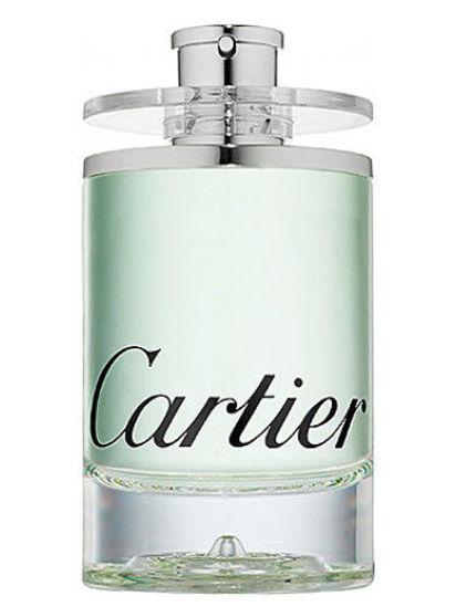 Buy Cartier Eau de Cartier Concentree for Men Eau de Toilette 100mL Online at low price
