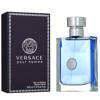 Picture of Versace Pour Homme Eau de Toilette 100mL