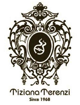 Picture for manufacturer Tiziana Terenzi
