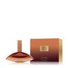 Picture of Calvin Klein Euphoria Amber Gold for Women Eau de Parfum 100mL
