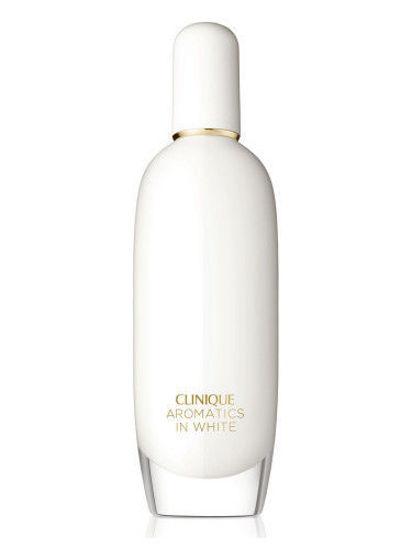 Picture of Clinique Aromatics in White for Women Eau de Parfum 100mL