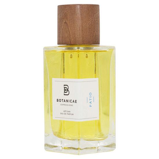 Buy Botanicae Patio Eau de Parfum 100mL Online at low price