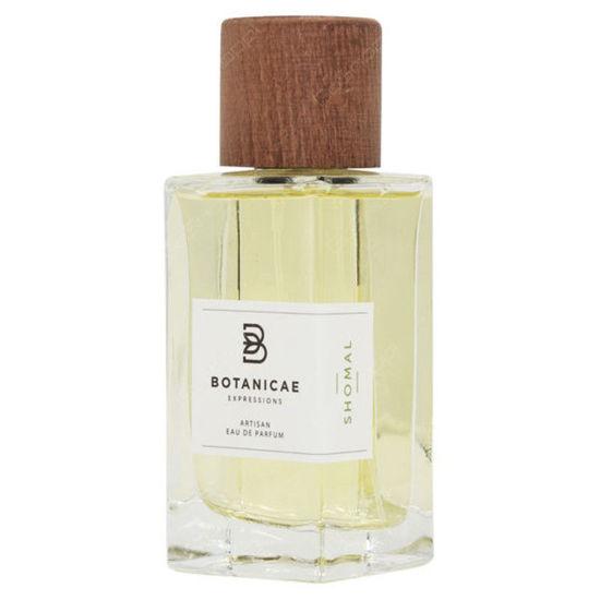 Picture of Botanicae Shomal Eau de Parfum 100mL