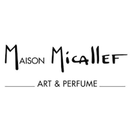 Picture for manufacturer Maison Micallef