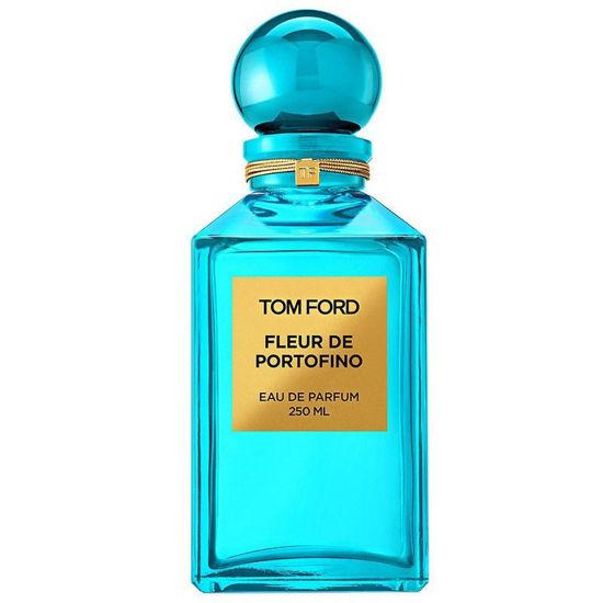 Picture of Tom Ford Fleur de Portofino Eau de Parfum 250mL