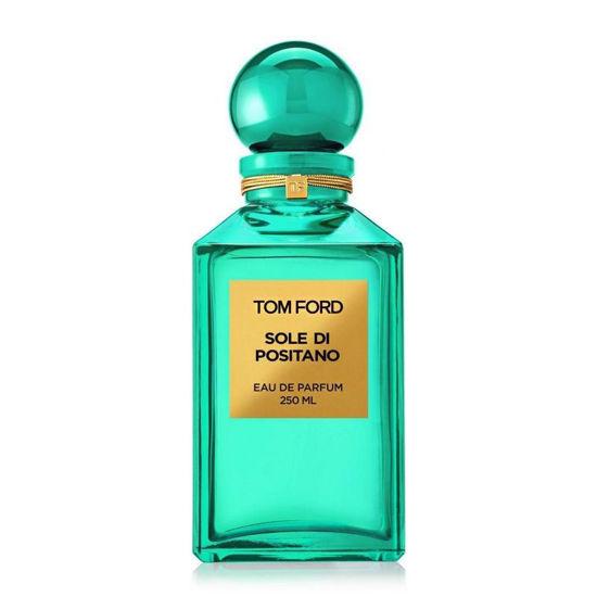 Picture of Tom Ford Sole Di Positano Eau de Parfum 250mL
