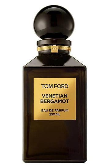 Picture of Tom Ford Venetian Bergamot Eau de Parfum 250mL