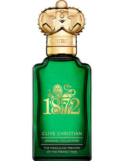 Picture of Clive Christian 1872 for Men Eau de Parfum 100mL