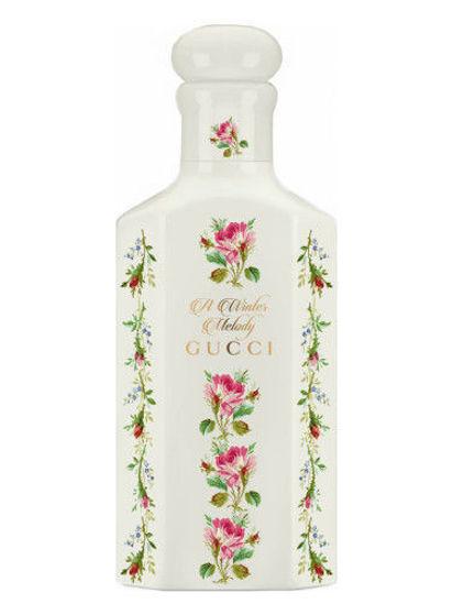 Buy Gucci A Winter Melody Eau de Parfum 150mL Online at low price