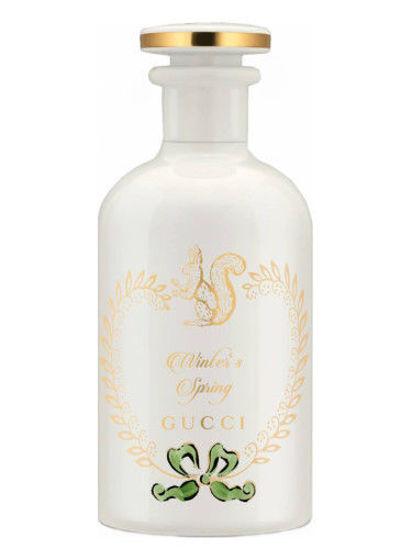 Picture of Gucci Winter's Spring Eau de Parfum 100mL