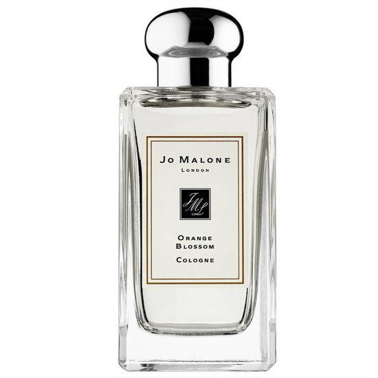Buy Jo Malone Orange Blossom Eau de Cologne 100mL Online at low price