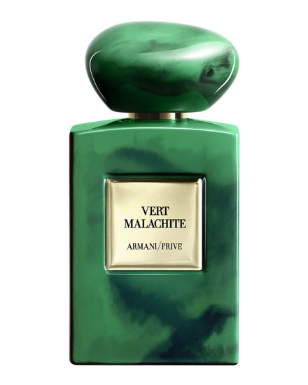 Picture of Giorgio Armani Prive Vert Malachite Eau de Parfum 100mL