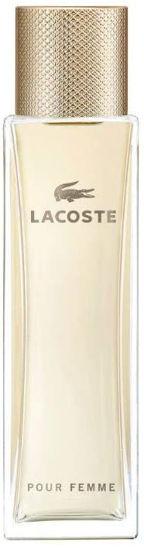 Picture of Lacoste Pour Femme Eau de Parfum 90mL