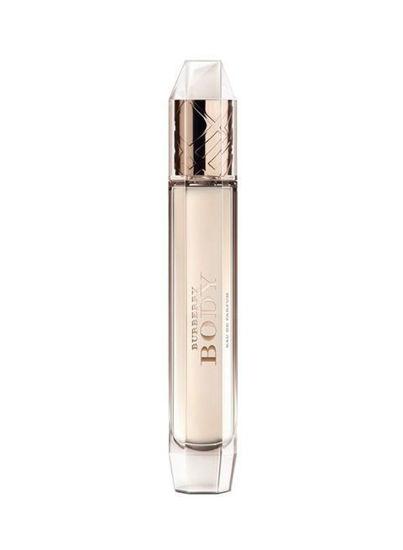 Picture of Burberry Body for Women Eau de Parfum 85mL