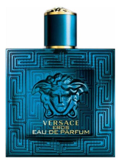 Picture of Versace Eros for Men Eau de Parfum 100mL
